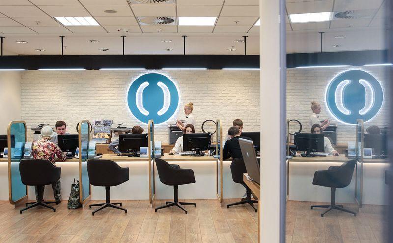 техническая поддержка юридических лиц банк открытие