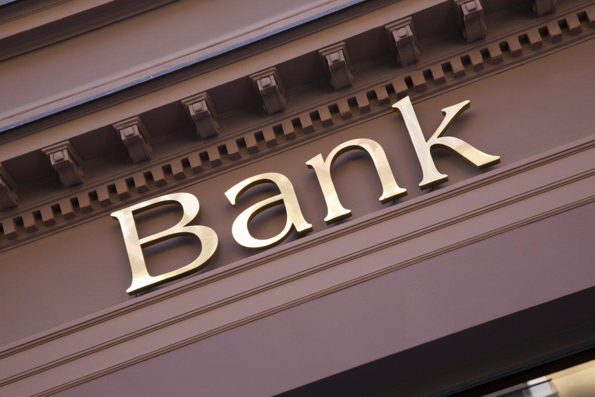 Доверенность для банка от юридического лица образец