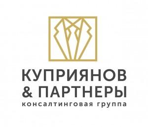 """Агентство """"Куприянов & партнеры"""""""