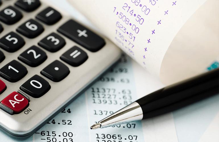Заявление о закрытии расчетного счета