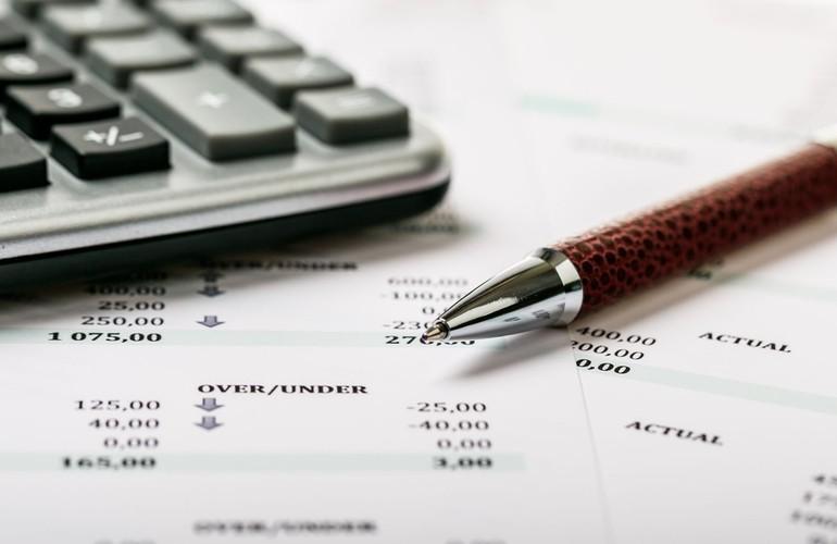 перевод денежных средств с расчетного счета на расчетный счет