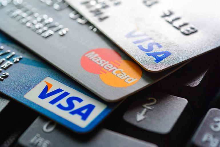 Платежная карта