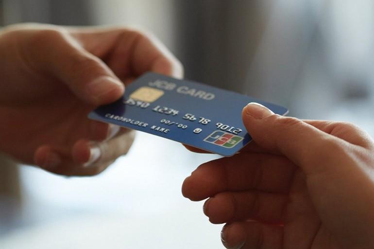 Внесение на расчетный счет депонированной заработной платы оформление