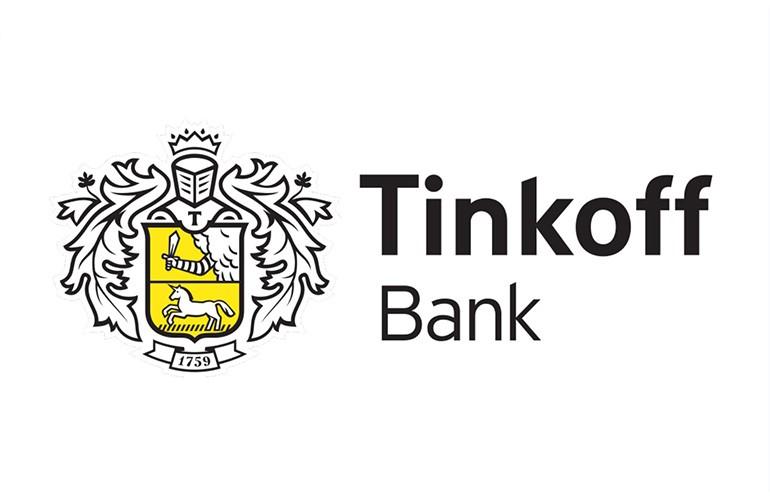 Как закрыть расчетный счет в Тинькофф